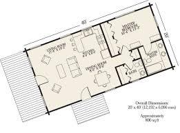 Perfect Small Log Cabin Floor Plans Loft  Building Plans Online Cabin Floor Plans