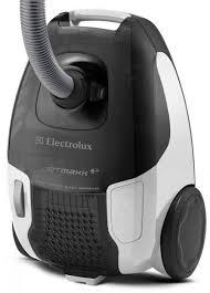 electrolux jetmaxx. powerful suction electrolux jetmaxx l