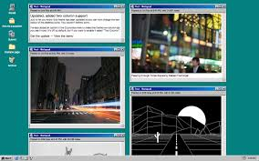 windows theme free ea themes free minimalist themes for tumblr home of windows 98