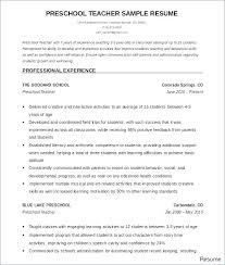 What Are Skills And Abilities Skill Set Examples Resume Example Of Skills And Abilities Co