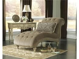 tufted furniture trend. impressive chaise lounge in living room from microfiber material for upholstery also tufted furniture trend aside wooden couch legs with decorative throw