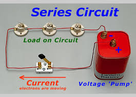 resistors in series and parallel antimatter resistors in series and parallel