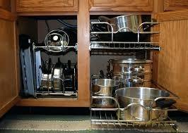 pantry closet organizer s rubbermaid fasttrack closet pantry organizer kit