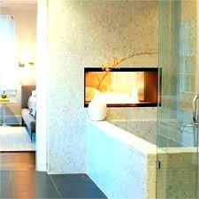 bathroom electric fireplace electric in wall fireplaces bathroom electric fireplace large size of fireplace electric fireplaces bathroom electric