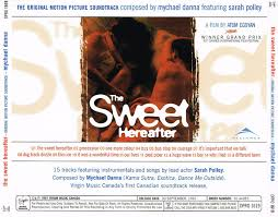 Actor Release Form Cool Mychael Danna The Sweet Hereafter Original Motion Picture