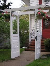 17 best shut the front door images on old doors windows