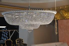 for any more information on chandeliers or if you just want to talk to us for advice please do get in touch