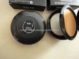 relers melbourne studded kiss lipstick studio fix whole mac makeup face powder hot makeups 2