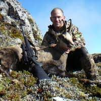 Neal Boocock - Power System Technician - MAINPOWER NEW ZEALAND LIMITED |  LinkedIn