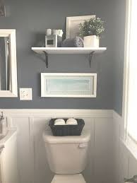 small images of grey bathroom cabinets grey bathroom photos brown bathroom cabinets grey bathroom cabinets with