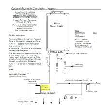 similiar rinnai water heater piping diagram keywords rinnai electric tankless water heater rinnai wiring diagram
