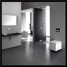 Badezimmer Fliesen Grau Ehrfürchtig Textil Surlecheminsite