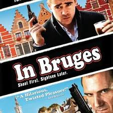 in bruges rotten tomatoes