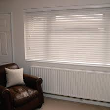 Shop Blinds At LowescomBest Deals On Window Blinds