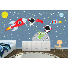 space decals for walls star wall decals for nursery for kids space decals  wall decals . space decals for walls ...