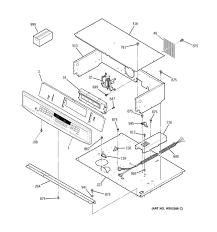 inr wiring diagram wiring library inr wiring diagram inr get image about wiring diagram