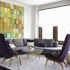 purple living room furniture. Gray And Purple Living Room Furniture I