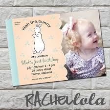 Do It Yourself Baby Shower Invitation Templates Do It Yourself Baby Shower Invitations Free Printable Baby
