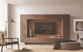 modern wall unit by jesse italy