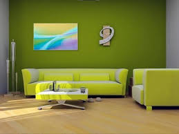 Lime Green Living Room Furniture Inspiration Very Popular Lights Green Couch With Three