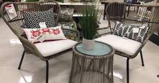Tar Extra $40 f $150 Indoor & Outdoor Furniture Purchase