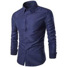 MANGO MAN <b>Slim</b>-fit dark blue <b>Tim jeans</b> (3.975 RUB) liked on ...
