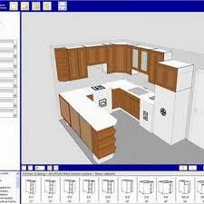 Warehouse Floor Plans U2013 NovicmeFree Floor Plan Design Online