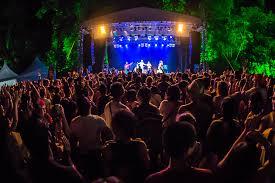 Tips Untuk Mempromosikan Konser atau Festival Musik