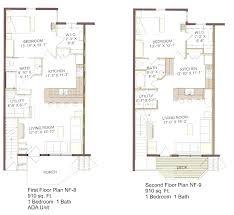 two bedroom plan design 2 floor villa plan design floor plans of bldg flats 2 bedroom
