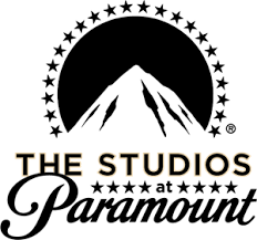 The Studios at Paramount Logo Vector (.AI) Free Download