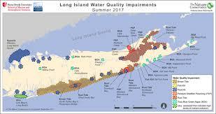 Ny Sea Grant Nysg Harmful Algal Blooms News State Of