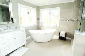 cost to install bathroom um size of tile cost to install ceramic tile per square foot