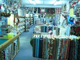 31 best Quilting supplies shops in NZ images on Pinterest | Jelly ... & Patchwork with Gail B of Bayswater Adamdwight.com