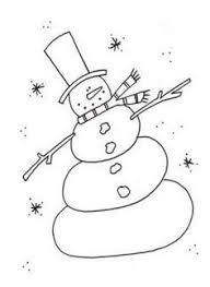Small Picture christmas penguin coloring pages Coloring Pages
