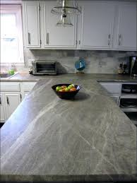 how much does it cost to install granite countertops granite of