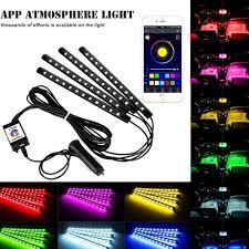 <b>Car</b> & <b>Truck</b> Lighting & Lamps Decoration Music <b>Rhythm</b> Light <b>Car</b> ...