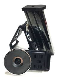 Magazine Belt Holder Mesmerizing Magnetic Speed Magazine Holder With Safariland 32BL Belt Clip Or