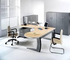 office furniture designer. 20 Modern Minimalist Office Furniture Designs Designer
