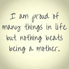 Mother Daughter Quotes Gorgeous Top 48 Mother Daughter Quotes Life Quotes Humor
