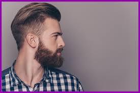 Coiffure Homme 2018 Avec Barbe 108836 Quelles Coupes Hommes