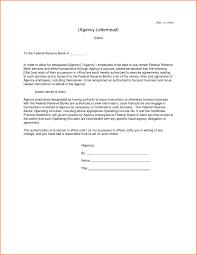 Notarized Letter New Sample Of Notarized Letter Insrenterprises Techmechco New 24 9