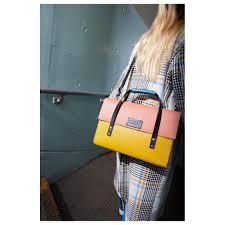 Design Your Own Leather Handbag Online