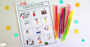 This page has over 20 worksheets for teaching the ch digraph. Double Consonants Worksheets And Games Ff Ll Ss Zz Top Notch Teaching