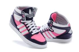 adidas shoes for girls high tops in gray. adidas girls high tops. 43dab2a2bca4a63cf649a312a56c52c4 shoes for tops in gray