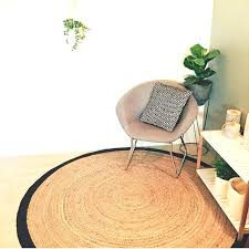 kmart area rugs full size of rugs ideas loving the jute rug combined with plant stand kmart area rugs