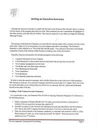 executive summery writing an executive summary 1 638 jpg cb 1360610628