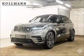 2018 land rover velar first edition. beautiful first land rover velar 30 d300 first edition in 2018 land rover velar first edition