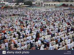Hasil carian imej untuk jummat prayer muslim