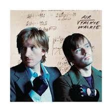 <b>Air</b> - <b>Talkie Walkie</b> (Vinyl) : Target