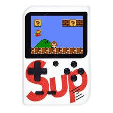 Игровые <b>приставки</b> - купить , цена, скидки, отзывы ...